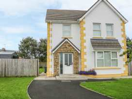 8 Culdaff Manor - County Donegal - 982943 - thumbnail photo 2
