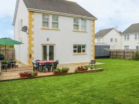 8 Culdaff Manor - County Donegal - 982943 - thumbnail photo 20