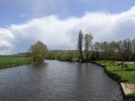 The Mearse - Cotswolds - 982947 - thumbnail photo 12