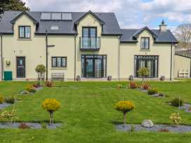 Seabrooke House - East Ireland - 982951 - thumbnail photo 32