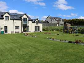 Seabrooke House - East Ireland - 982951 - thumbnail photo 33