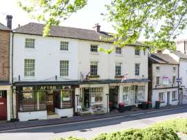 26A High Street - Shropshire - 982963 - thumbnail photo 17