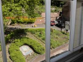 26A High Street - Shropshire - 982963 - thumbnail photo 10