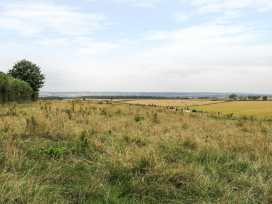Sawdon Heights - Whitby & North Yorkshire - 982982 - thumbnail photo 24