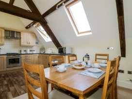 Carpenters Cottage - Lake District - 983002 - thumbnail photo 4