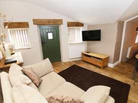 Caner Bach Lodge - South Wales - 983095 - thumbnail photo 4