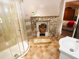 Caner Bach Lodge - South Wales - 983095 - thumbnail photo 8