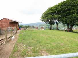 Caner Bach Lodge - South Wales - 983095 - thumbnail photo 13