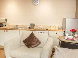 Caner Bach Lodge - South Wales - 983095 - thumbnail photo 5