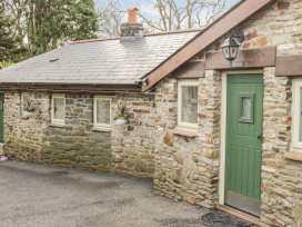 Caner Bach Lodge - South Wales - 983095 - thumbnail photo 1