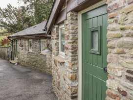 Caner Bach Lodge - South Wales - 983095 - thumbnail photo 14