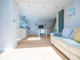 The Beach House - Cornwall - 983142 - thumbnail photo 5