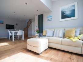 The Beach House - Cornwall - 983142 - thumbnail photo 3
