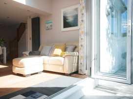 The Beach House - Cornwall - 983142 - thumbnail photo 4