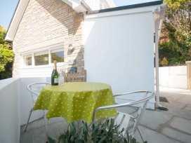 The Beach House - Cornwall - 983142 - thumbnail photo 1