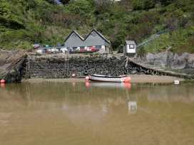 The Beach House - Cornwall - 983142 - thumbnail photo 19