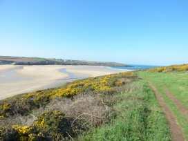 The Beach House - Cornwall - 983142 - thumbnail photo 25