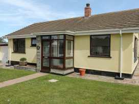 The Corner House - Cornwall - 983143 - thumbnail photo 14