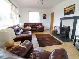 The Corner House - Cornwall - 983143 - thumbnail photo 3