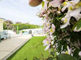 The Corner House - Cornwall - 983143 - thumbnail photo 17