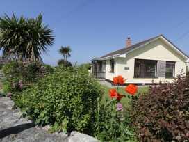 The Corner House - Cornwall - 983143 - thumbnail photo 1