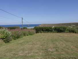 Pentreath - Cornwall - 983145 - thumbnail photo 20