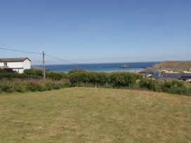 Pentreath - Cornwall - 983145 - thumbnail photo 21