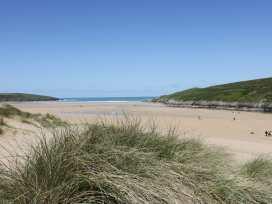 The Beach Hut - Cornwall - 983156 - thumbnail photo 17
