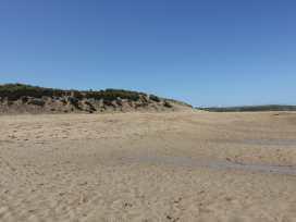 The Beach Hut - Cornwall - 983156 - thumbnail photo 20