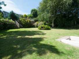 The Orchard - Cornwall - 983157 - thumbnail photo 29