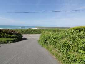 Crantock Bay House - Cornwall - 983158 - thumbnail photo 30