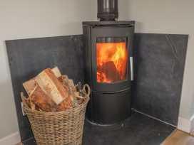 Crantock Bay House - Cornwall - 983158 - thumbnail photo 4