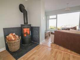 Crantock Bay House - Cornwall - 983158 - thumbnail photo 3