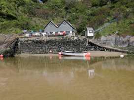 Keelyn - Cornwall - 983170 - thumbnail photo 21