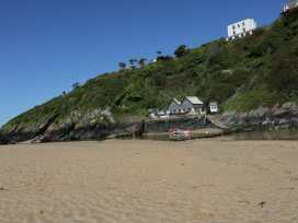 Chynoweth - Cornwall - 983171 - thumbnail photo 26