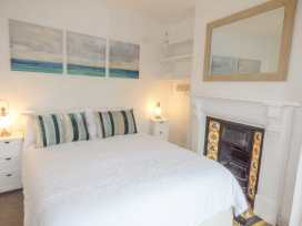 Limpet Cottage - Devon - 983221 - thumbnail photo 9