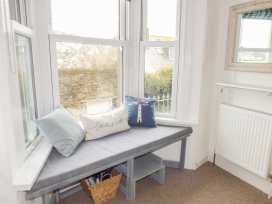 Limpet Cottage - Devon - 983221 - thumbnail photo 10