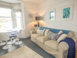 Limpet Cottage - Devon - 983221 - thumbnail photo 3