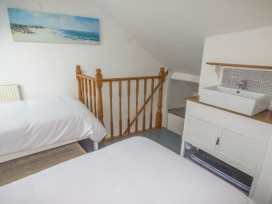 Limpet Cottage - Devon - 983221 - thumbnail photo 12