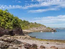 Limpet Cottage - Devon - 983221 - thumbnail photo 17