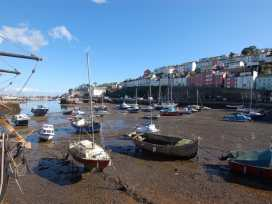 Limpet Cottage - Devon - 983221 - thumbnail photo 22