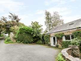 Brackenber Lodge - Lake District - 983283 - thumbnail photo 18