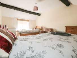 Bicton Cottage - Shropshire - 983286 - thumbnail photo 9
