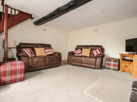Bicton Cottage - Shropshire - 983286 - thumbnail photo 4
