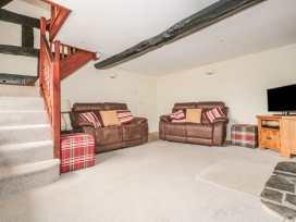 Bicton Cottage - Shropshire - 983286 - thumbnail photo 5