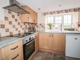 Bicton Cottage - Shropshire - 983286 - thumbnail photo 7