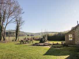 Bicton Cottage - Shropshire - 983286 - thumbnail photo 13