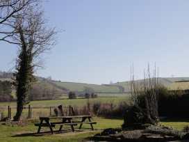 Bicton Cottage - Shropshire - 983286 - thumbnail photo 15