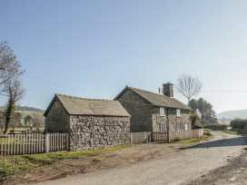 Bicton Cottage - Shropshire - 983286 - thumbnail photo 18