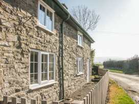 Bicton Cottage - Shropshire - 983286 - thumbnail photo 2